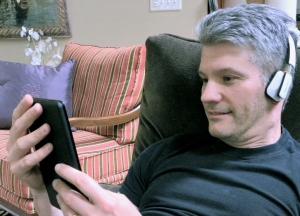 Dad reading 300 x 216