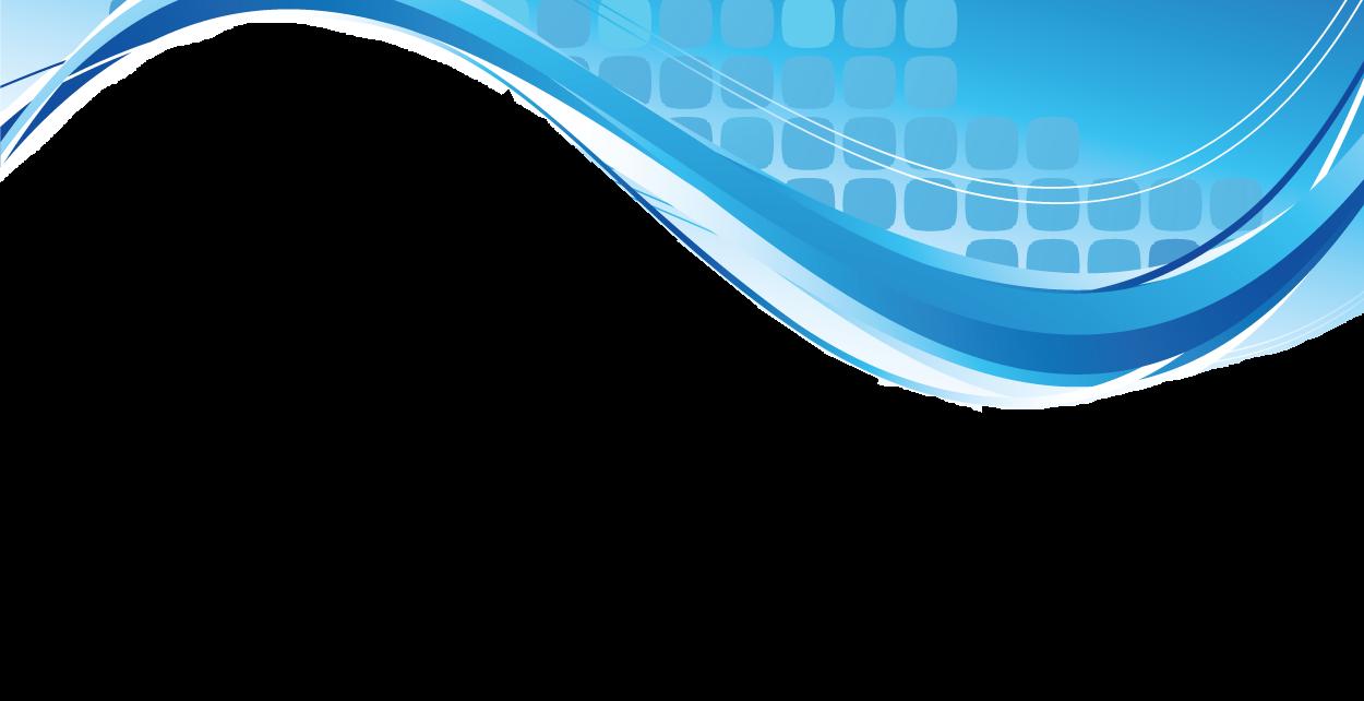 Swish Reg Background 1250x642 Coolstream
