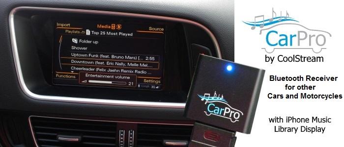 CarPro BTR104oth banner