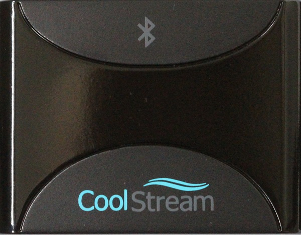 coolstream_duo