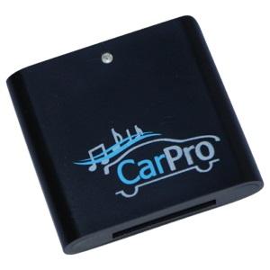 CarPro BMW