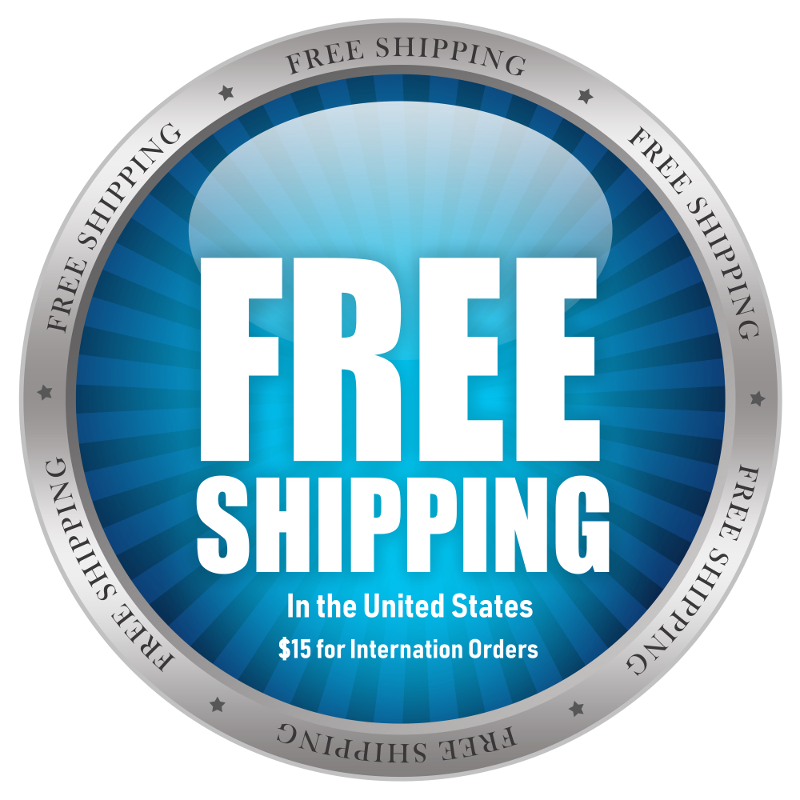 coolstream-free-shipping