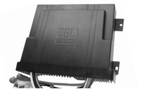 jbl_mbb_345_marine_black_box_stereo
