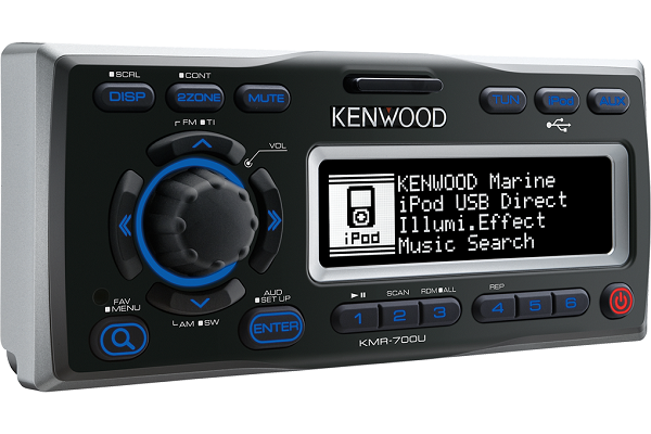 kenwood_kmr-700u_marine_stereo