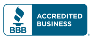 CoolStream is BBB Accredited