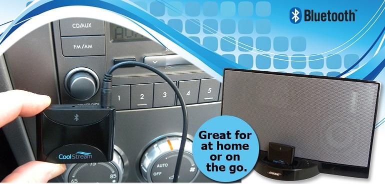 Contact us coolstream for Mercedes benz bluetooth headphones